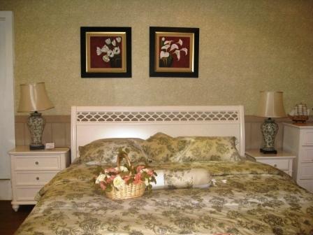 朗薩家私家具圖片_朗薩家私家具